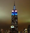 Empire State Building: Retrofit for Sustainability