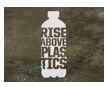 Surfrider Foundation: Rise Above Plastics