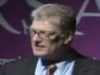 Changing Education Paradigms by Sir Ken Robinson