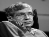 Future of Human Race Is In Danger by Stephen Hawking