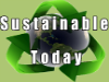Sustainable Travel and Ecotourism by Brian Mullis