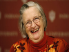 There is no one policy, no one recipe by Elinor Ostrom