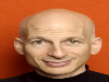 On the Tribes We Lead by Seth Godin