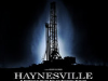 Haynesville Movie Trailer: Largest Natural Gas Field in the U.S.