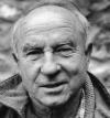 Reflections of a Green Business Pioneer with Yvon Chouinard