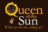 Queen of the Sun: What are Bees Telling Us?