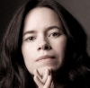 Kind and Generous by Natalie Merchant