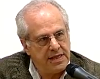 Capitalism Hits the Fan - Richard Wolff