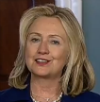 Secretary Clinton on Keystone Pipeline Project