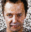 Waste Land about Vik Muniz