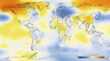 NASA Finds 2011 Ninth-Warmest Year on Record