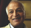 Visionaries Who Have Shaped Me by Satish Kumar