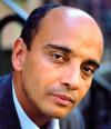 COSMOpolitianism by Kwame Anthony Appiah