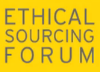 Ethical Sourcing Forum Interview with AMD's Tim Mohin