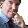 Convergence and Simplicity by Nicholas Negroponte