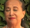 Aloha as a Way of LIfe by Auntie Puanani Mahoe at Bioneers 2011