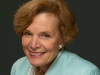 Why Do We Need the Ocean by Dr. Sylvia Earle