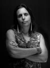 Honor The Earth by Winona LaDuke