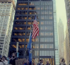 99 Percent The Occupy Wall Street Collaborative Film trailer