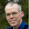 Notes from the Front of the Climate Fight by Bill McKibben