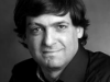 The Psychology of Corruption by Dan Ariely