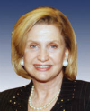 Making Informed Choices by Congresswoman Carolyn B. Maloney