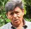 Message from Ecuador to Chevron CEO John Watson