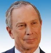 A Stronger, More Resilient New York by Mayor Bloomberg