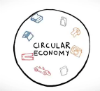 What is the Circular Economy 100?