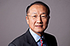 A Plan to Fight Income Inequality by Jim Yong Kim