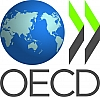 Gender Equality by the OECD