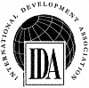 Fostering gender equality and empowerment by the IDA