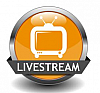 Live Streaming Excerpts, Wisdom from the Origins Conference