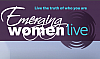 Emerging Women Live Conferences