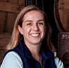 Sustainability and Winemaking at Mumm Napa by Tamra Lotz