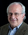 Global Capitalism, July 2014 Monthly Update by Richard Wolff