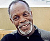 Reimagining Social Movements by Danny Glover