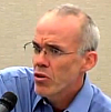 What Else Do We Need to Do by Bill McKibben