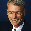 Confronting Big Economic Challenges by Michael Spence
