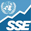 Sustainable Stock Exchange Initiative by The Global Compact