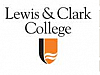 Lewis & Clark #1 Environmentally Responsible College