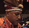 West Papua Intervention at UN Permanent Forum on Indigenous Issues