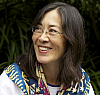 Ancient Wisdom Rising Welcome 2015 BY Keiko Cronin