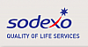 Gender Balance is Our Business by Sodexo