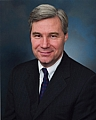 Time to Wake Up with Sen. Sheldon Whitehouse