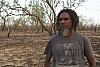 Putuparri and the Rainmakers - Trailer