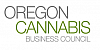 Oregon Cannabis Business Council Shows Grow Competition Winner