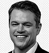 Matt Damon on Water, Dignity and Being Intimidated by a 13-year-old