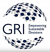 Sustainability Reporting with the GRI Standards