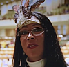 Indigenous peoples gather for annual forum at the United Nations